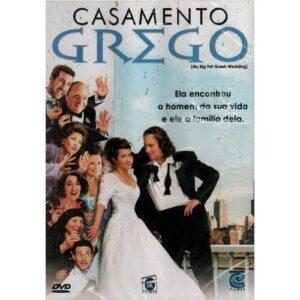 Casamento_Grego