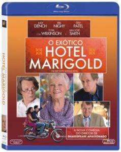 Hotel_Marigold