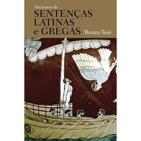 dicionarios-de-sentencas-latinas-e-gregas-tosi-renzo-8578272986_200x200-PU6ebc31e2_1