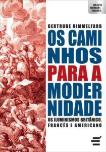 livro_OsCaminhos