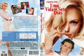vida7dias