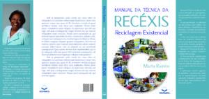 Livro_Manual da Recexis